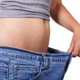 dieta-odchudzajaca