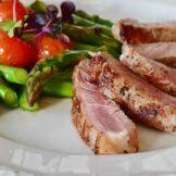stek-z-cieleciny